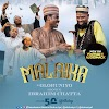 [Music] Malaika by Olohun Iyo (Dedicated to Ibrahim Chatta)