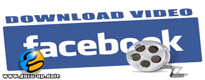 Cara Mudah Download Video dari Facebook Tanpa Software