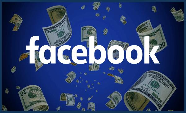 يريد Facebook أن تدفع أموالا للأشخاص على تطبيقاته باستخدام Facebook Pay