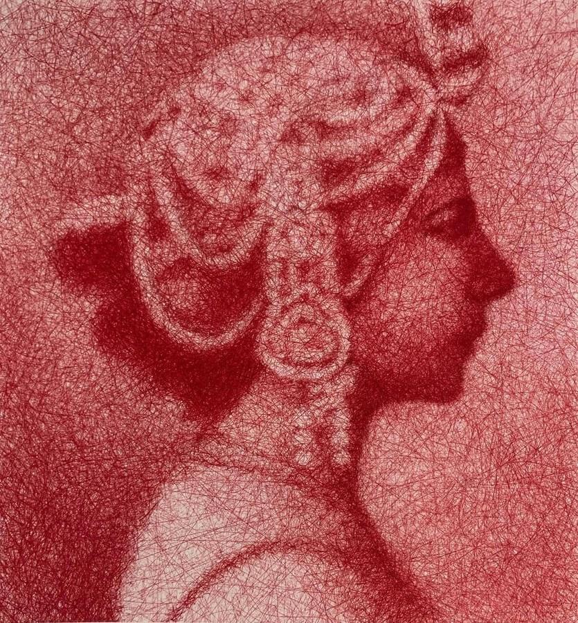 01-Intricate-head-jewellery-Adam-Riches-www-designstack-co