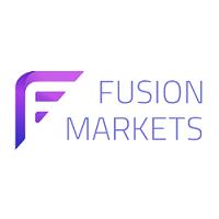 Fusion Markets