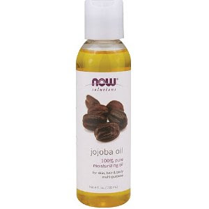 How Do I Use Jojoba Oil On My Natural Hair