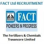 Fact AM, Technician Recruitment 2019