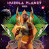 Niiko Feat. Tutu Big Homie & Fifa - Kuzola (Tarraxinha)