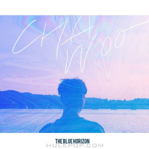 Chawoo – The Blue Horizon – Single