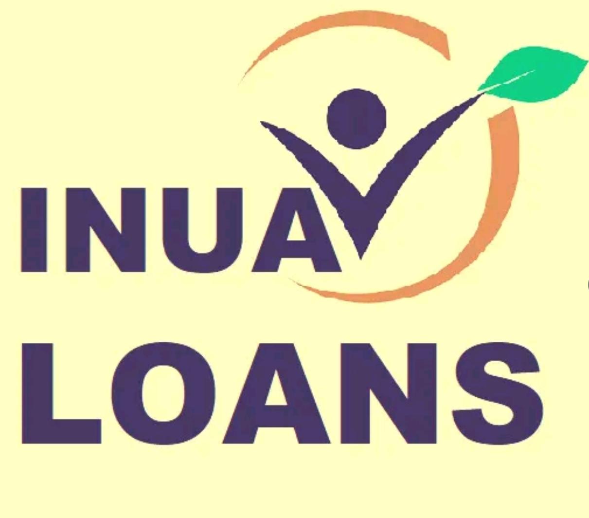Inua Funds Loan app