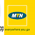 Official MTN Nigeria Customer Care WhatsApp Number