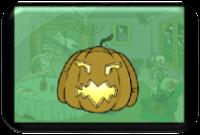 http://www.edu365.cat/primaria/muds/angles/halloween/#