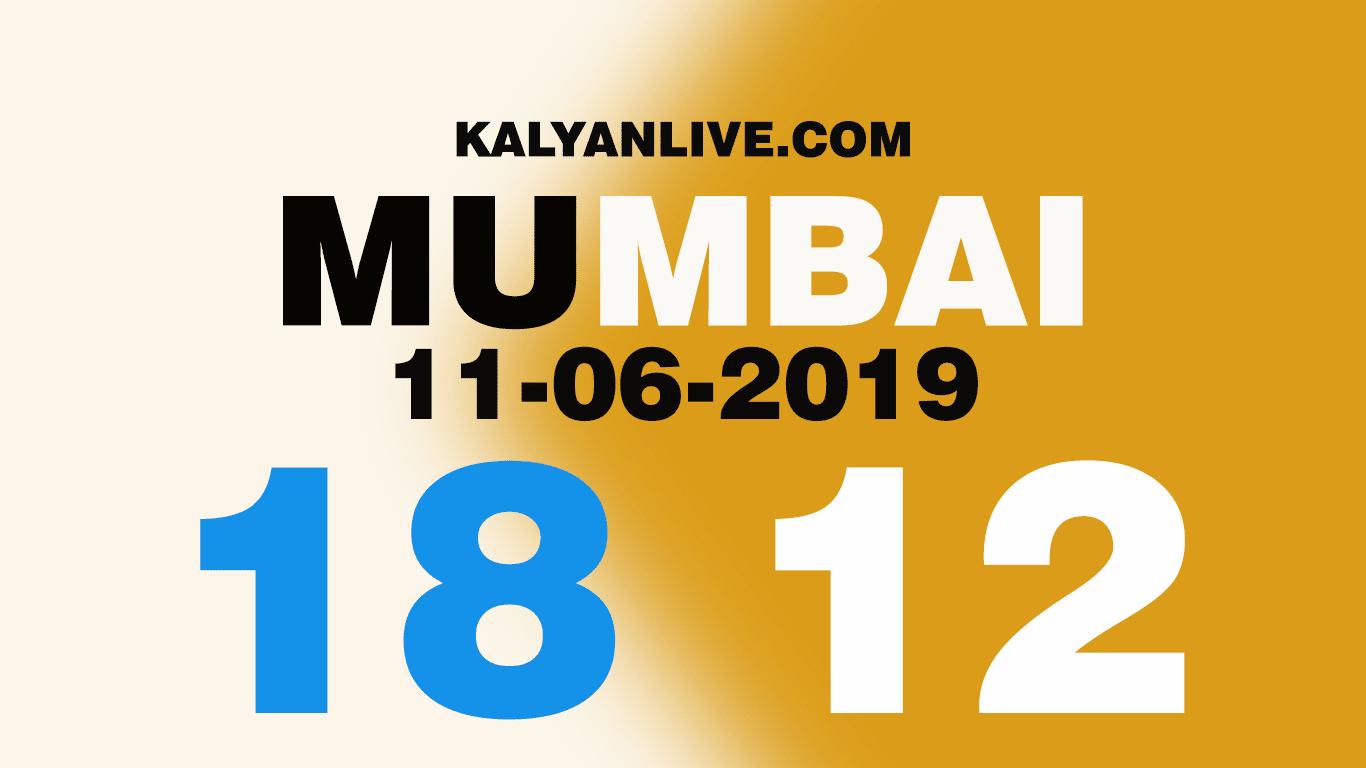Satk Matk   Main Mumbai   Final Ank   matka gambling single Jodi