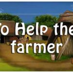 To Help the Farmer