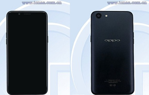 oppo-a83-with-6-inch-display