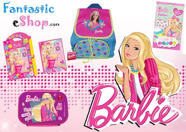https://fantasticeshop.com/barbie-1