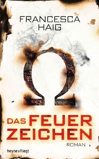 https://seductivebooks.blogspot.de/2016/05/rezension-das-feuerzeichen-francesca.html