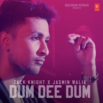 Dum Dee Dee Dum (2016) - Zack Knight, Jasmin Walia