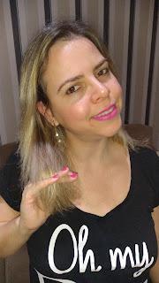 blogueira, blog, beleza, cosmético, moda, beleza, cabelos, maquiagem