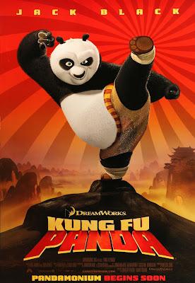 kung-fu-panda-animated-movie