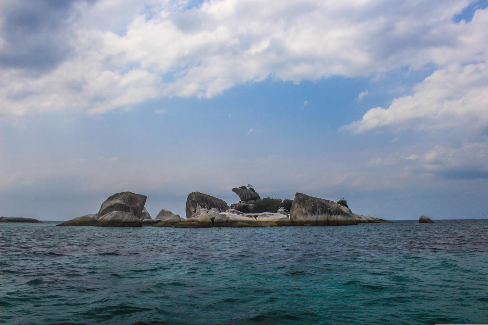 Pulau-Garuda.jpg