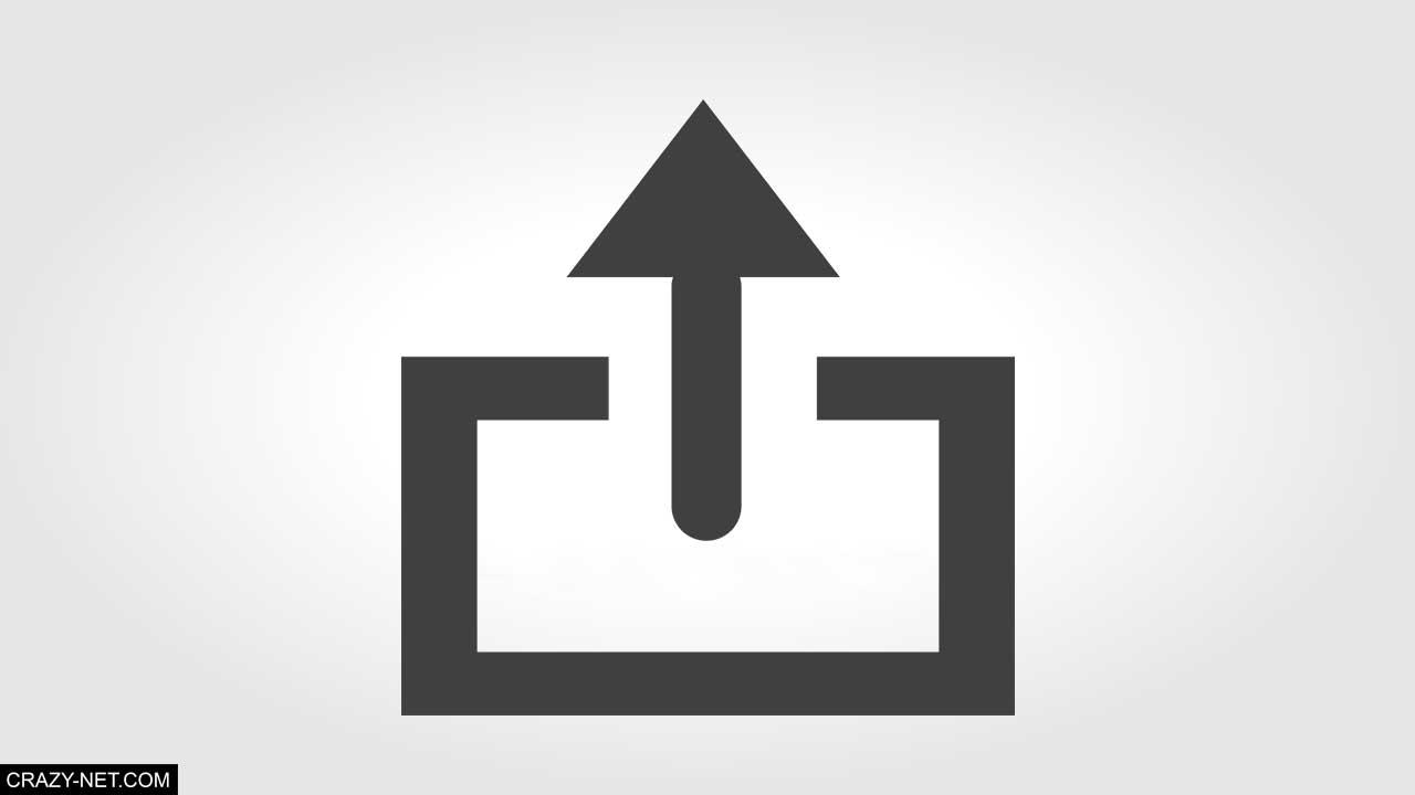 الربح من اليوتيوب بأكثر من طريقة و بدون امتلاك حساب ادسنس