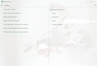 Office Tool Plus v7.6.1.0