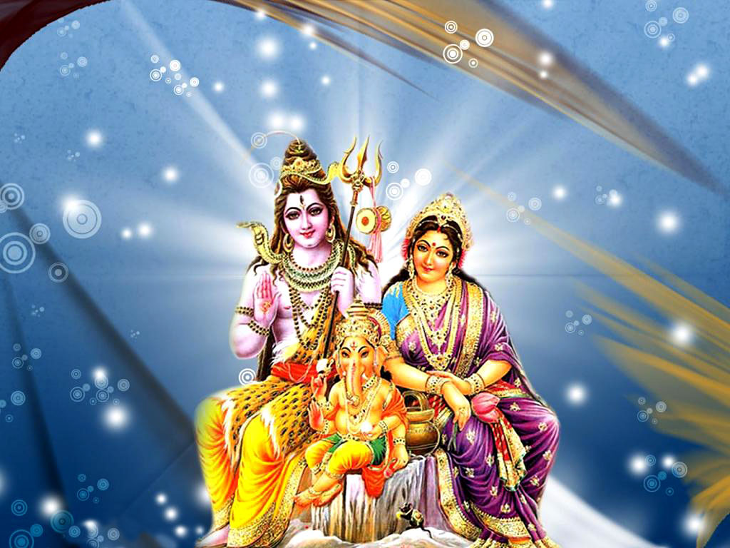 Lord Shiva Graphic Images: Top 10 Lord Shiva, Bholenath, Mahadev