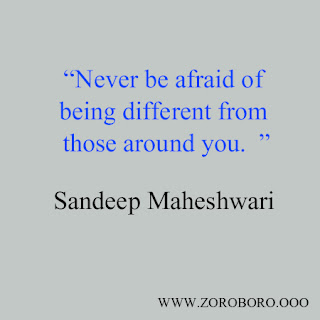 Sandeep Maheshwari Quotes. Inspirational Quotes On Faith, Self-knowledge & Life Philosophy. Sandeep Maheshwari poems,Sandeep Maheshwari books,Sandeep Maheshwari quotes mothers of god,Sandeep Maheshwari pdf,Sandeep Maheshwari there is a place in the soul,Sandeep Maheshwari meditation,Sandeep Maheshwari quotes on christmas,schopenhauer Sandeep Maheshwari,Sandeep Maheshwari poems,Sandeep Maheshwari youtube,johannes tauler,Sandeep Maheshwari pronunciation,Sandeep Maheshwari if the only prayer,Sandeep Maheshwari and suddenly you know,Sandeep Maheshwari quotes and suddenly you know,introduction to Sandeep Maheshwari,Sandeep Maheshwari best translation,poems,poetry,writingsSandeep Maheshwari enlightenment,Sandeep Maheshwari practices,Sandeep Maheshwari sermons,Sandeep Maheshwari quotes on god,Sandeep Maheshwari meditation,modern devotion,most powerful quotes ever spoken,powerful quotes about success,powerful quotes about strength,Sandeep Maheshwari powerful quotes about change,Sandeep Maheshwari powerful quotes about love,powerful quotes in hindi,powerful quotes short,powerful quotes for men,powerful quotes about success,powerful quotes about strength,powerful quotes about love,Sandeep Maheshwari powerful quotes about change,Sandeep Maheshwari powerful short quotes,most powerful quotes everspoken,Sandeep Maheshwari Jayanti 2019: Inspirational quotes,Sandeep Maheshwari Sandeep Maheshwari photo,Sandeep Maheshwari death,Sandeep Maheshwari profile,Sandeep Maheshwari Sandeep Maheshwari hd wallpaper,Sandeep Maheshwari Sandeep Maheshwari quotes on marriage,Images,photos,wallpapers,zoroboro,hindi quotes,success Sandeep Maheshwari quotes in hindi,Sandeep Maheshwari quotes on karma,gurbani quotations in english,Sandeep Maheshwari Sandeep Maheshwari quotes on love in punjabi,Sandeep Maheshwari Sandeep Maheshwari thoughts in english,Sandeep Maheshwari Sandeep Maheshwari thoughts in hindi,Sandeep Maheshwari Sandeep Maheshwari quotes in punjabi,Sandeep Maheshwari Sandeep Maheshwari teac