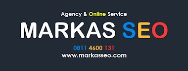 Jasa SEO Jakarta | WA 0811 4600 131