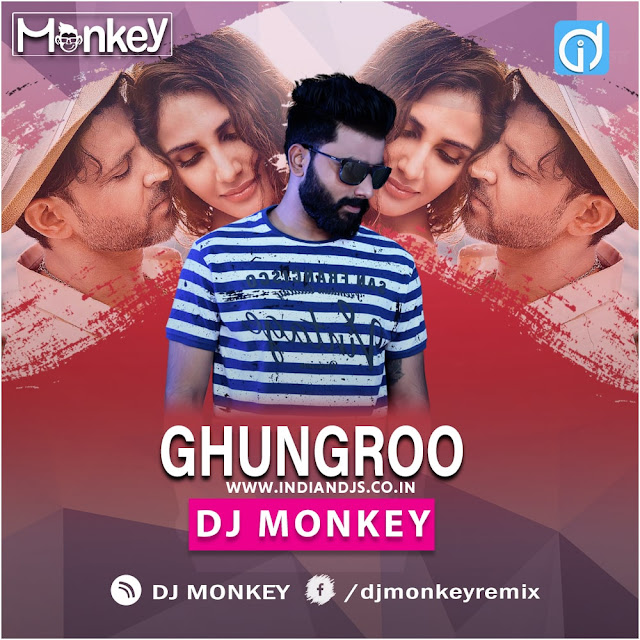 Ghungroo Song Mp3 Download