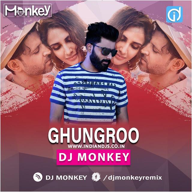 ghungroo toot gaye, ghungroo song, ghungroo lyrics, ghungroo toot gaye lyrics