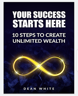 Success and Wealth free ebook download