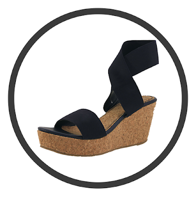 Volatile Mandaya Women's Sandals