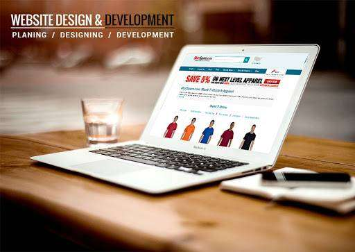 Female Web Developer + Graphic Designer - Satellite Town, Rawalpindi, Punjab