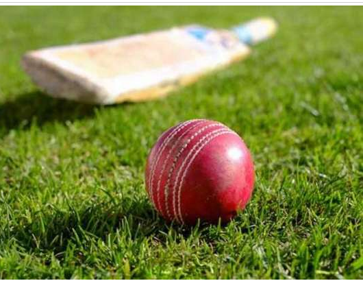 All Pakistan InterBoard Cricket Tournament All over 16 teams attend