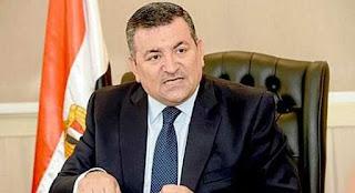 موجة غضب عارمة من الصحفيين ضد وزير الإعلام بسبب تصريحاته عن الإعلام المصري وطلب إحاطة عاجل إلى رئيس مجلس النواب