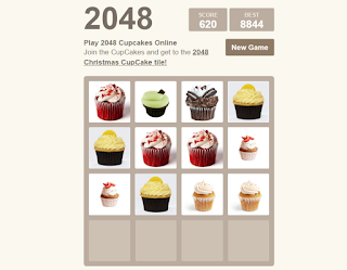 2048 Cake 2048 Cakes Game To Play Free And Unblocked