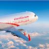 اعلان وظائف طيران العربية بالقاهرة للذكور والأناث تعرف على الشروط والتفاصيل