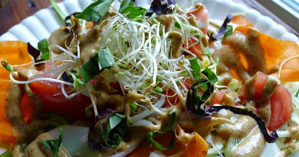Thai Food New Orleans Mid City
