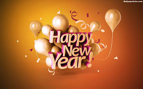 Download New Year Images,