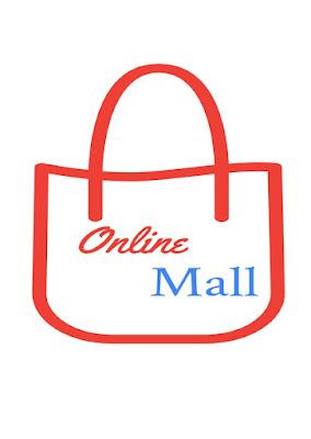 Mau Tahu Online mall Yang Banyak Orang Cari ?