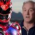 Brian Casentini sai da Hasbro e fala sobre o futuro de Power Rangers