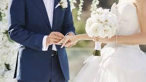 Tahun-tahun Rawan dalam Pernikahan yang Sebaiknya Diwaspadai. The Zhemwel