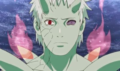 Naruto Shippuden Episode 386 Subtitle Indonesia