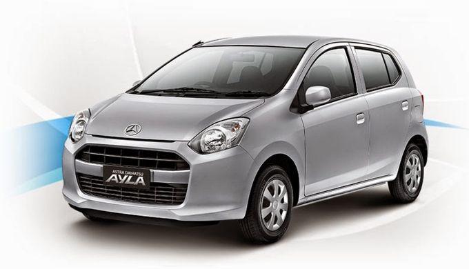 7 Mobil Mewah Murah Harga Rp 100 Jutaan, Cocok Bagi Kamu Ingin Tampil Modis