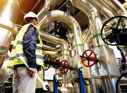 Required Fresher Diploma Mechanical Engineer Pass out in Production and Quality Department  Gates India Pvt. Ltd. Faridabad.