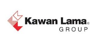 LOKER ADMINISTRASI & SALES PROJECT KAWAN LAMA GROUP PALEMBANG MEI 2019