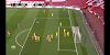 ⚽⚽⚽⚽ Europa League Arsenal Vs Villareal Live Streaming ⚽⚽⚽⚽