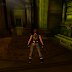 O medíocre Tomb Raider: The Angel of Darkness