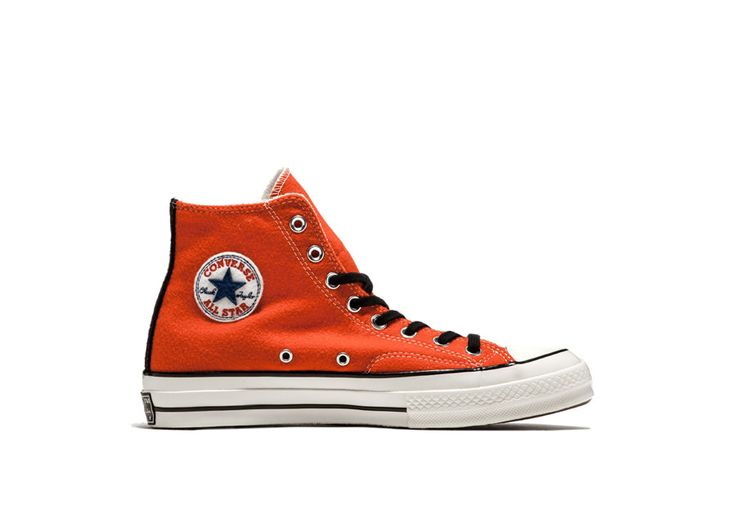 model desain sepatu sneakers vans adidas nike merek merk branded original kw super toko online shop butik bahan mall online shop olshop ukuran warna anak muda dewasa cewek cowok jual beli di mana terkini terbaru update