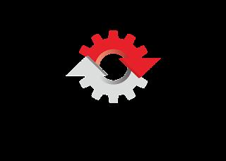 T.C. Sanayi ve Ticaret Bakanligi Logo Vector