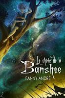 http://lesreinesdelanuit.blogspot.fr/2015/09/le-choix-de-la-banshee-de-fanny-andre.html