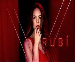 Ver telenovela rubi capítulo 18 completo online